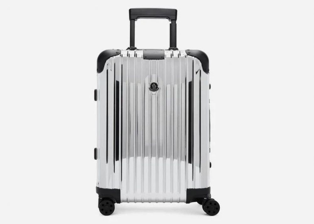 RIMOWA-x-Moncler-Collaboration-5-770x550.jpg