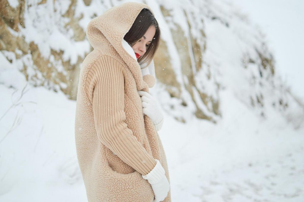 20201209winterlook3.jpg